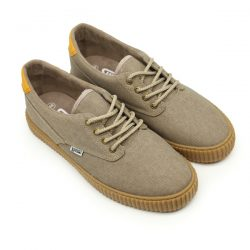 Tìm mua giày Sutumi tại các chi nhánh: